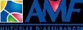 AMF – Assureur de référence du risque professionnel des Comptables et Régisseurs