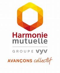 Résultat d'image pour Logo Harmonie Mutuelle