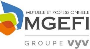 Résultat d'image pour Logo MGEFI