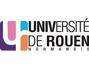 Résultat d'image pour Université de Rouen Normandie